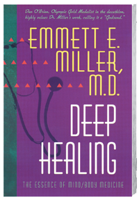 Visit our eStore for more info about Deep Healing
