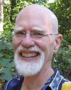 Jack Travis MD Image