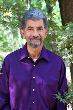 Dr. Miller Image
