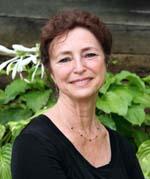 Image of Juanita Brown Ph.D.