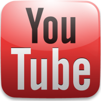 Subscribe to Dr. Miller's Youtube Channel!