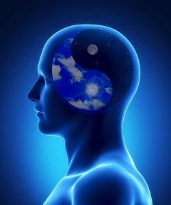 Trouvez un esprit équilibré avec le pouvoir de l'hypnose