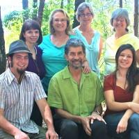 Our DrMiller.com Team
