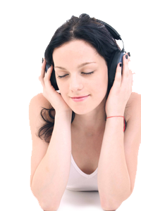 faulty listening habits 15 ways to break your bad eating habits  everyday behaviors of distracted  eating, such as watching tv or listening to music while you eat.
