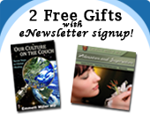Receive new free guided imagery & meditations, articles, upcoming events, new releases & more with Healing Times eNewsletter