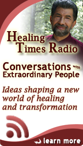 Learn more about Dr. Miller's show & listen to past episodes
