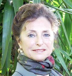 Juanita Brown