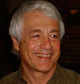 Davis Isaacs