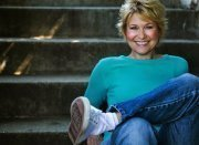 Spiritual Lessons from A Life in Acting: A Conversation with Dee Wallace Image