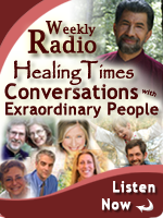 Listen to Conversations With Extraordinary People