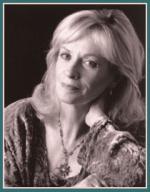 Dr. Jeanne Acterberg Image