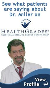 Dr. Emmett Miller on Healthgrades.com