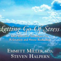 Learn How To Manage Your Stress