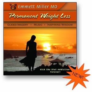 premium duo 2010 weight loss