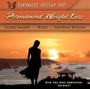Buy Permanent Weight Loss CD
