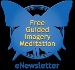 Get Dr. Miller's eNewsletter & 2 Free Gifts
