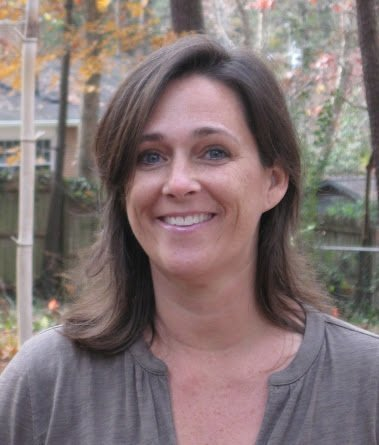 Erica Kosal