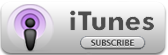 iTunes Subscribe Button