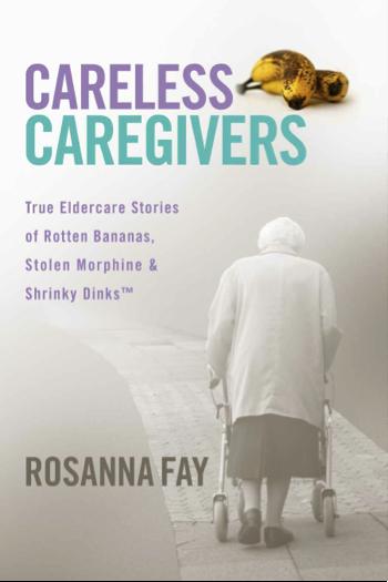CarelessCaregiversbookcoverWEB