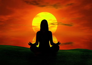 Discover How to Manage Your Stress Through Meditating
