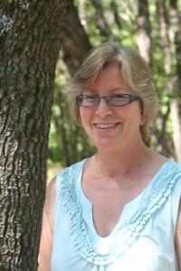 Kim Haight – Accounting @ DrMiller.com