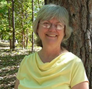 Susan McGuire - Product Manager @ DrMiller.com