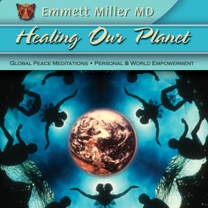HealingOurPlanet