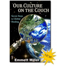 Our Culture on the Couch