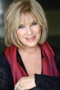 Cindy Laverty