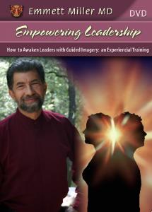 EmpoweringLeadershipDVD